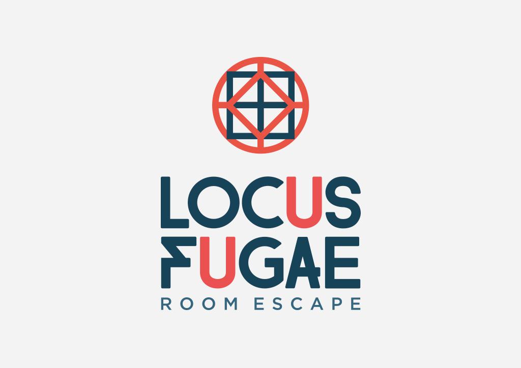locusfugae1
