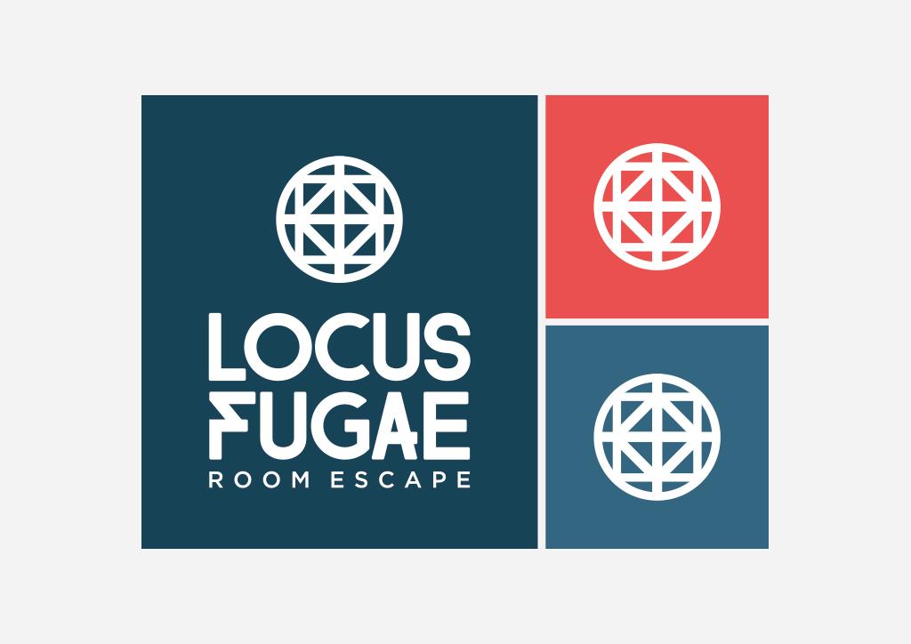 locusfugae3